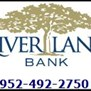Riverland Bank in Jordan, MN