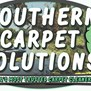 Southern Carpet Solutions in Slidell, LA
