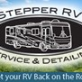 Stepper RV Services in Harvey, LA