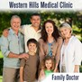 Western Hills Medical Clinic in West Valley, UT