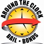 Around the Clock Bail Bonds - San Marcos in San Marcos, TX