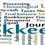 Baker's Bookkeeping & Tax Services in Henderson, NV