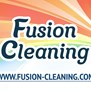 Fusion Cleaning in Laguna Niguel, CA