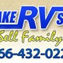 Chesapeake RV Solutions in Chesapeake, VA