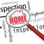 Home Inspector Experts in Hampton Bays, NY