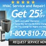 West Coast Chief Repair in Los Angeles, CA