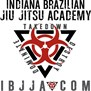 Indiana Brazilian Jiu Jitsu Academy in Greenwood, IN