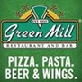 Green Mill Restaurant & Bar in Eau Claire, WI