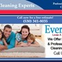 Davis Carpet Cleaning Experts in Davis, CA