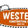 Western Construction, Inc in Minneapolis, MN