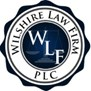 Wilshire Law Firm in Palmdale, CA