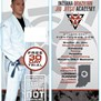 Indiana Brazilian Jiu-Jitsu Academy in Greenwood, IN