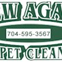 New Again Carpet Cleaning of Charlotte in Charlotte, NC