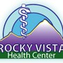 Rocky Vista Health Center in Parker, CO