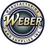 Weber Manufacturing and Supplies, Inc. in Nokomis, FL