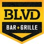 BLVD Bar & Grille in West St Paul, MN