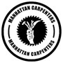 Manhattan Carpenters in New York, NY