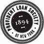 Provident Loan Society Of NY in Flushing, NY