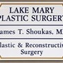 Lake Mary Plastic Surgery in Lake Mary, FL