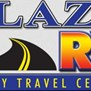 Plaza RV in Bondurant, IA
