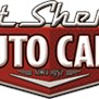 Scott Sherman Auto Care Seattle in Seattle, WA