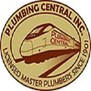 Plumbing Central Inc. in Alpharetta, GA
