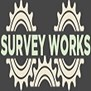 Survey Works in Austin, TX
