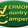 Vermont Country Campers in Montpelier, VT