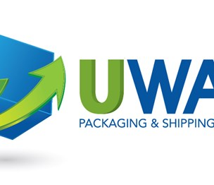 UWAY Packaging Supplies