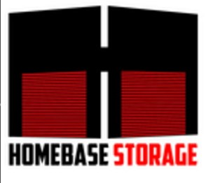 Homebase Storage - Climate Controlled