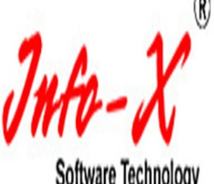 Info-X Software Technology Pvt. Ltd.