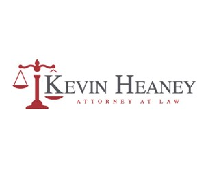 Law Offices of Kevin Heaney