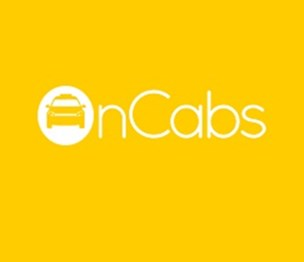 OnCabs New Orleans
