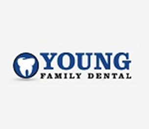 Young Family Dental Riverton