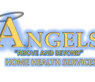 Angels Above & Beyond Home Service