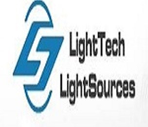 LightSources Inc