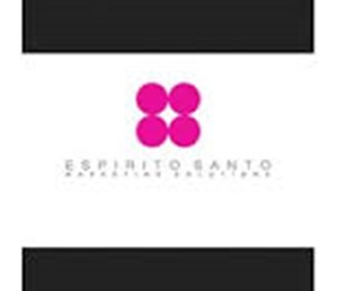 Espirito Santo Marketing Solutions