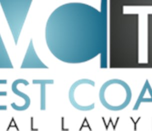 West Coast Trial Lawyers - Woodland Hills Office