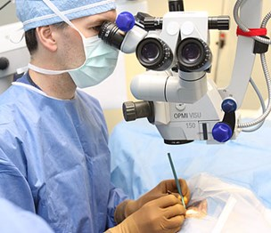 The Diamond Vision Laser Center of Manhattan