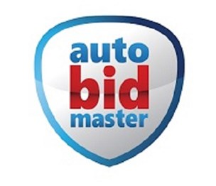 Online Auto Auction - VAN NUYS, CA