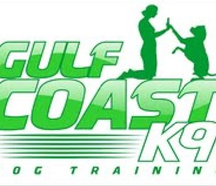 Gulf Coast Dog Training