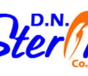 D N STERLING CO LLC