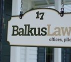 5_Balkus_Law_Offices_PLLC.jpg