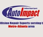Auto_Glass_Repair_Marietta_GA.jpg