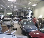 Chantilly_VA_Fairfax_Collision_Center_Auto_Body_Service.jpg