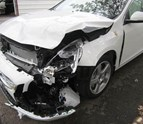 Chantilly_VA_Fairfax_Collision_Center_Auto_Repair_Services.jpg