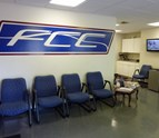 Chantilly_VA_Fairfax_Collision_Center_Collision_Center.jpg