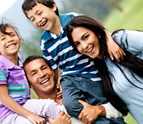 Family_Dentistry_Albuquerque_NM_1.jpg