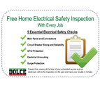 Free_Home_Electrical_Safety_Inspection_Coupon_2.jpg