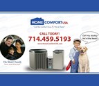 Home_Comfort_USA_Air_Conditioning_and_Heating_in_Anaheim_CA.jpg